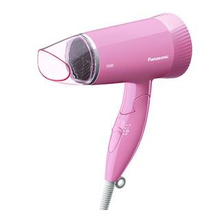Máy sấy tóc Panasonic EH-ND57 thumbnail