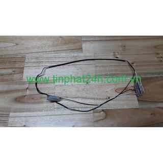 Thay Dây Anten Wifi Laptop Lenovo IdeaPad G40-70 G4070 G4030 G40-30 G40-50 G4050 G4080 G40-80