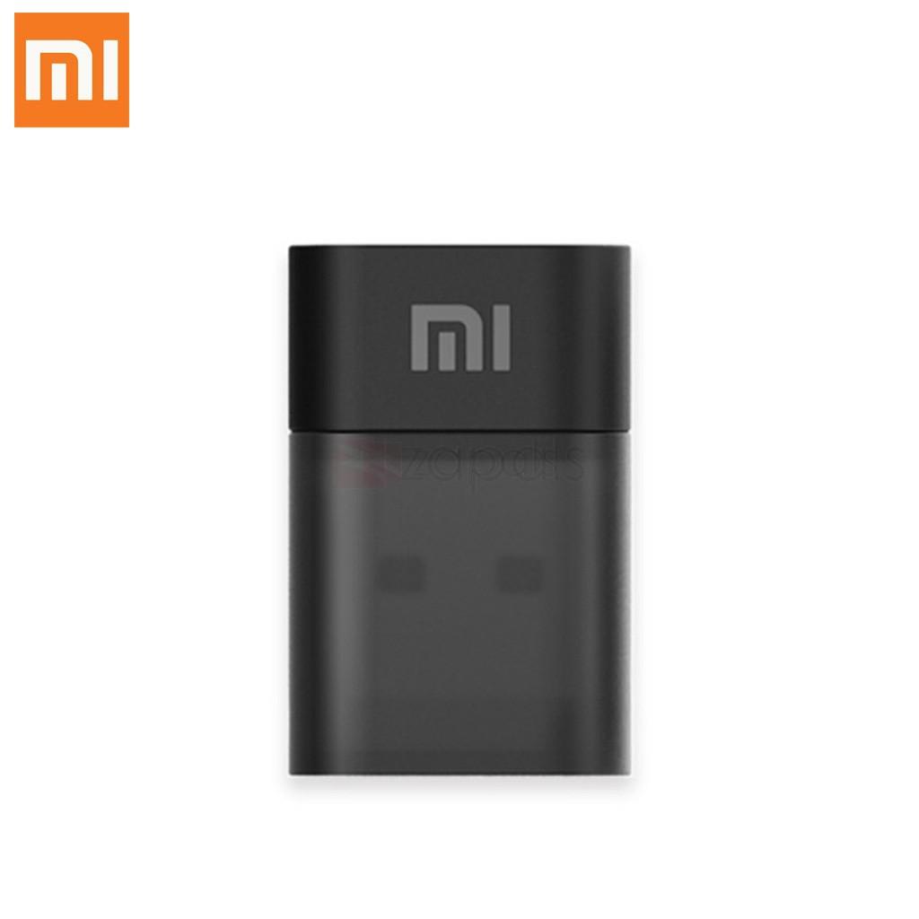 USB phát wifi xiaomi chính hãng - BH 6 tháng | USB wifi Xiaomi Portable - 2873066 , 589015939 , 322_589015939 , 155000 , USB-phat-wifi-xiaomi-chinh-hang-BH-6-thang-USB-wifi-Xiaomi-Portable-322_589015939 , shopee.vn , USB phát wifi xiaomi chính hãng - BH 6 tháng | USB wifi Xiaomi Portable