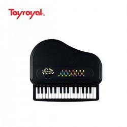 Gand piano Hàng Nhật Toyroyal