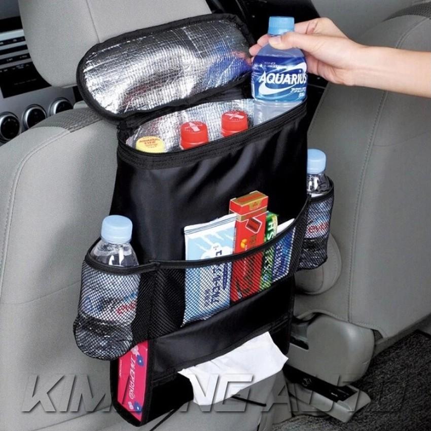 Túi giữ nhiệt treo lưng ghế ô tô đa năng vrg007991689 - 2878887 , 116588726 , 322_116588726 , 55000 , Tui-giu-nhiet-treo-lung-ghe-o-to-da-nang-vrg007991689-322_116588726 , shopee.vn , Túi giữ nhiệt treo lưng ghế ô tô đa năng vrg007991689