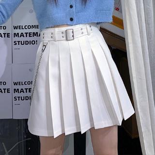 Chân Váy Ngắn Thời Trang Hàn Quốc 2020 Cho Nữ