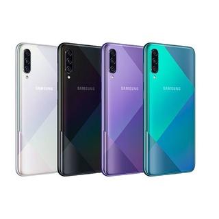 [ Nguyên seal ] Điện thoại SAMSUNG Galaxy A50s 2019 4GB 64GB hàng chính hãng NGUYÊN HỘP Sam Sung VN BH 12 THÁNG thumbnail