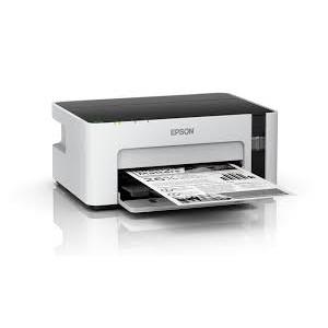 Máy in phun đen trắng Epson M1120 In wifi tốc độ cao Hàng Chính Hãng (New Model)