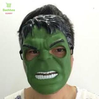 Mặt Nạ Hulk T6 k936