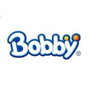 Hình ảnh [Mã FMCGHOT giảm 10% đơn từ 400K] Miếng lót sơ sinh Bobby Newborn 1-108 miếng-2