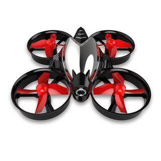 Flycam mini RH808 nâng cấp từ RH807 – giao màu ngẫu nhiêu