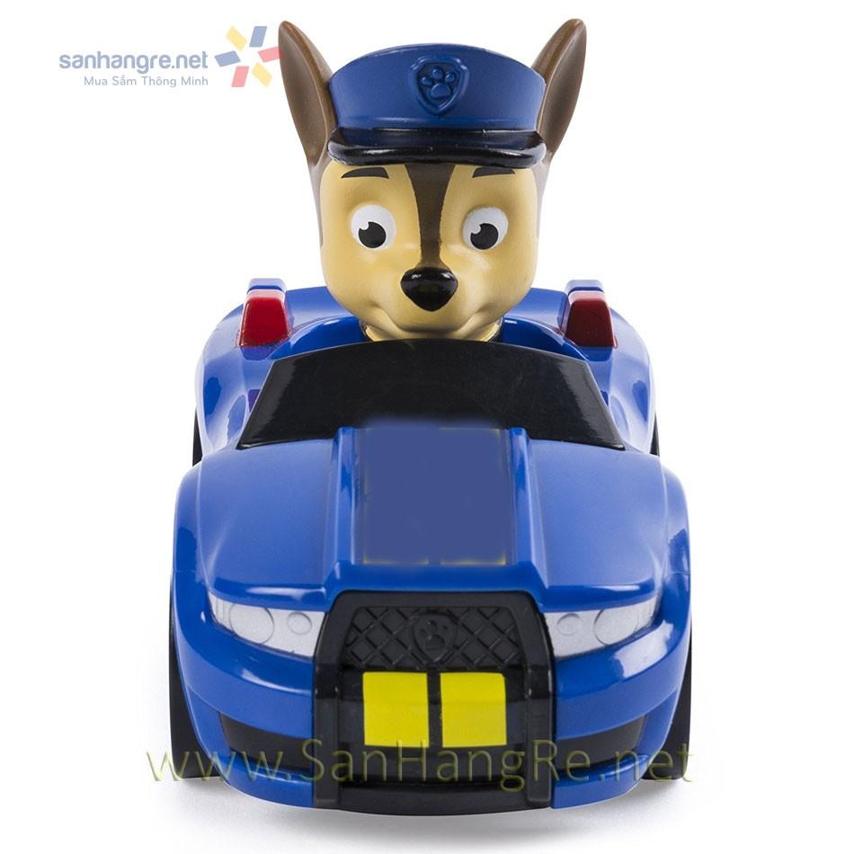 Đồ chơi xe chó Paw Patrol Roadster - Chase - 2436083 , 341134294 , 322_341134294 , 125000 , Do-choi-xe-cho-Paw-Patrol-Roadster-Chase-322_341134294 , shopee.vn , Đồ chơi xe chó Paw Patrol Roadster - Chase