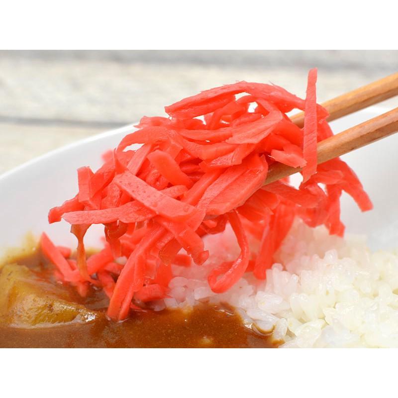 Gừng đỏ Beni Kobe Bussan 100g- hàng nội địa Nhật Bản | Shopee Việt Nam