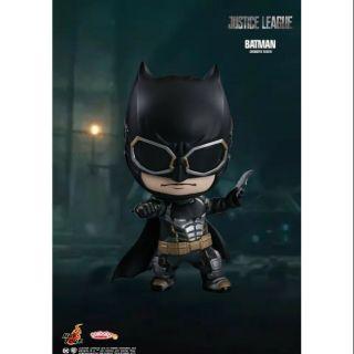 Mô hình nhân vật Cosbaby Batman