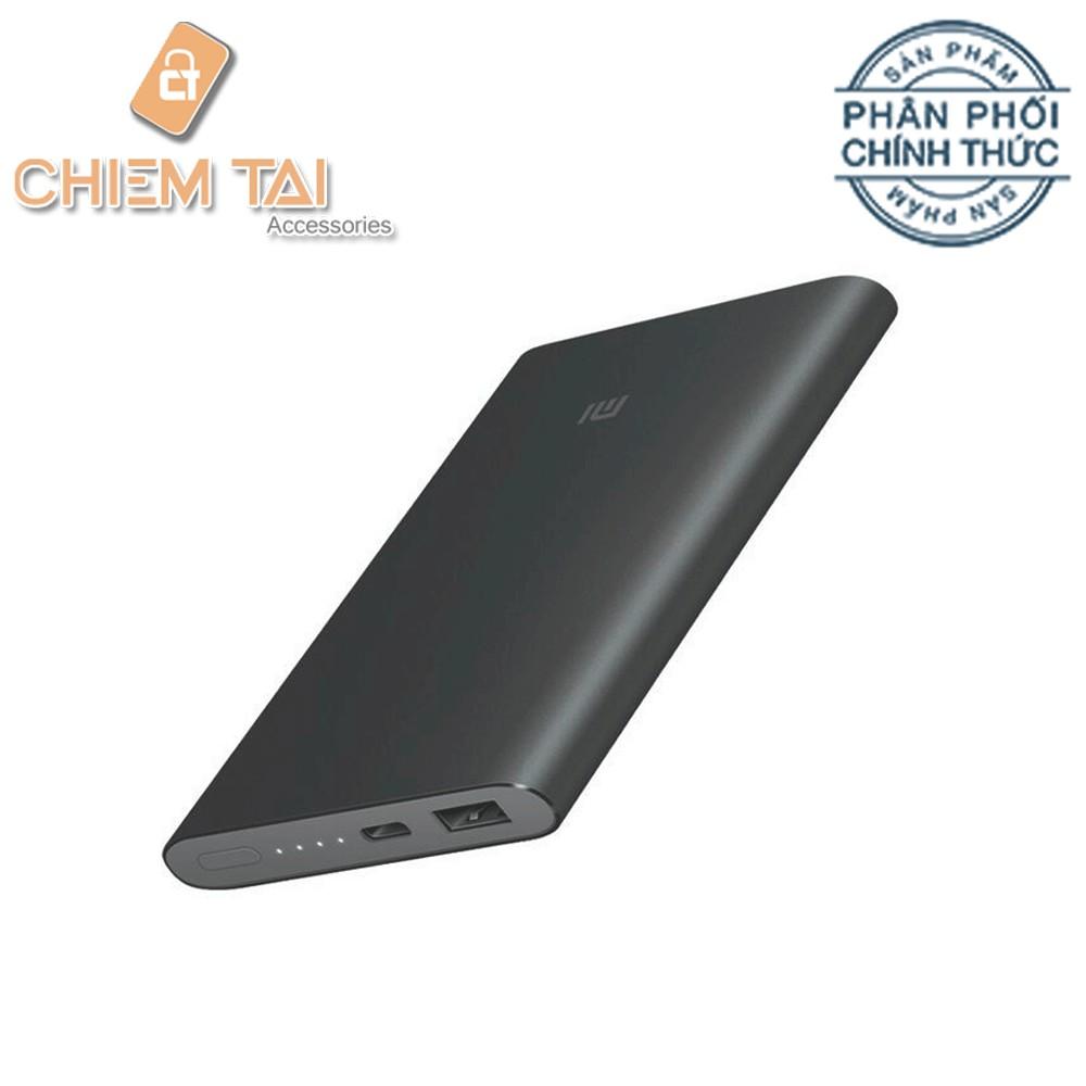 Pin sạc dự phòng 10000 mAh Xiaomi Power Gen 2 2017 - Hãng DGW phân phối chính thức - 2932962 , 252318512 , 322_252318512 , 290000 , Pin-sac-du-phong-10000-mAh-Xiaomi-Power-Gen-2-2017-Hang-DGW-phan-phoi-chinh-thuc-322_252318512 , shopee.vn , Pin sạc dự phòng 10000 mAh Xiaomi Power Gen 2 2017 - Hãng DGW phân phối chính thức