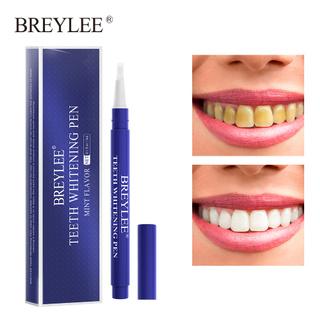 Bút làm trắng răng BREYLEE chất lượng cao