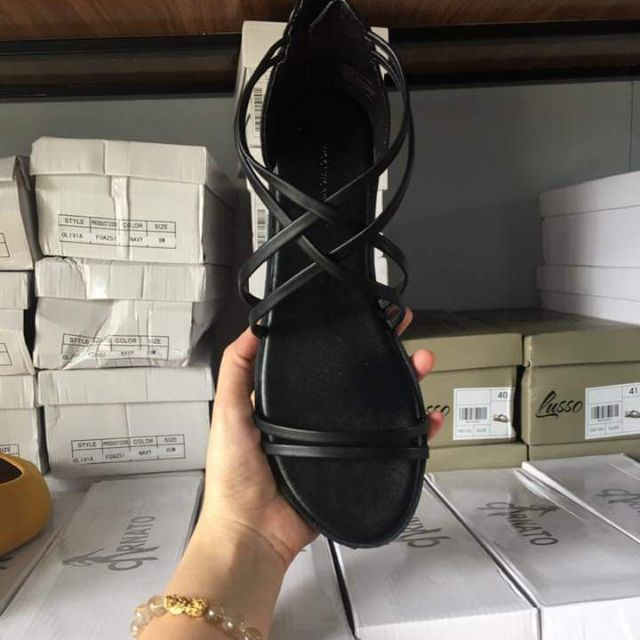 Giày Sandal VNXK