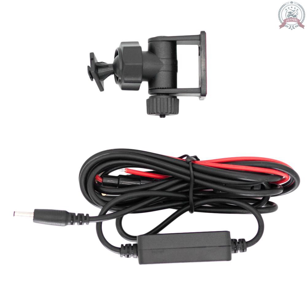 KG-MT21 Motorcycle Recording Camera Motorbike Recorder Dash Cam HD 720P Video Driving DVR Separa
