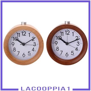 Đồng Hồ Đo Nhiệt Độ Lapopopia1 Đa Năng Tiện Dụng