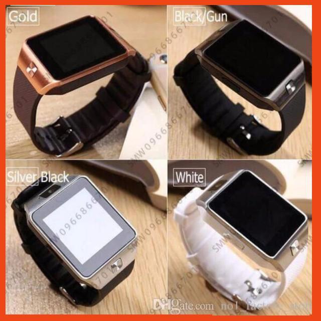 [BÁN CHẠY]  Bộ đồng hồ thông minh Smart Watch Uwatch DZ09 (Vàng) + thẻ nhớ 8GB -Smart Watch Uwatch DZ09 thẻ nhớ - 15075326 , 2139970389 , 322_2139970389 , 341550 , BAN-CHAY-Bo-dong-ho-thong-minh-Smart-Watch-Uwatch-DZ09-Vang-the-nho-8GB-Smart-Watch-Uwatch-DZ09-the-nho-322_2139970389 , shopee.vn , [BÁN CHẠY]  Bộ đồng hồ thông minh Smart Watch Uwatch DZ09 (Vàng) +