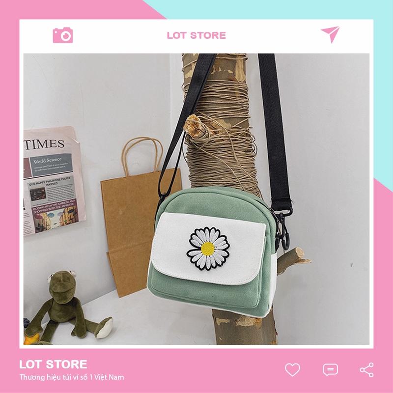 Túi xách nữ giá rẻ công sở thời trang cao cấp đẹp TX521