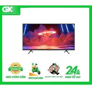 32HG5200-MIỄN PHÍ CÔNG LẮP ĐẶT-Smart Tivi Casper 32 Inch 32HG5200 thumbnail