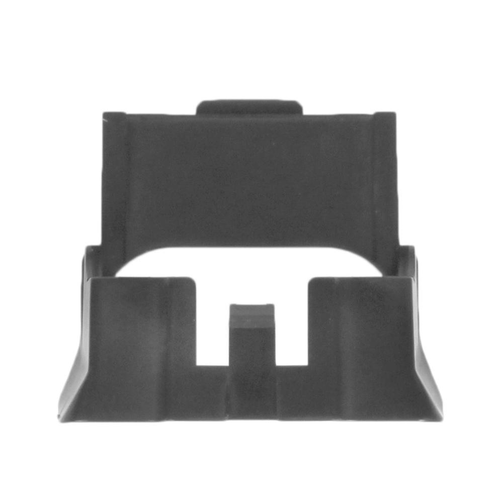1Pcs Lens Cover for Mavic Air Accessories, Lens Hood Sunshade C0VER