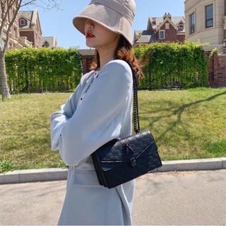 Túi xách nữ dập vân 3D, túi đeo chéo full màu sang chảnh, khotuivigiare