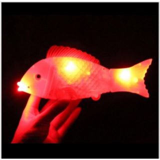2 Đèn Lồng Cá Chép Hàng Việt Nam