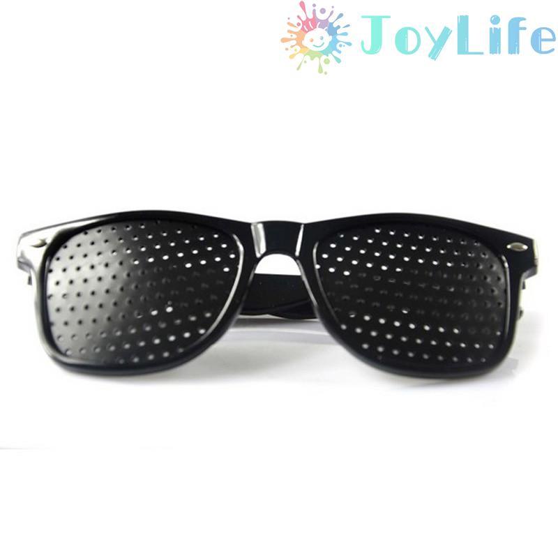 JOY❤Kính chống mỏng mắt bảo vệ tầm nhìn