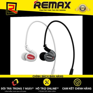 Tai Nghe Bluetooth Thể thao Remax RB - S8