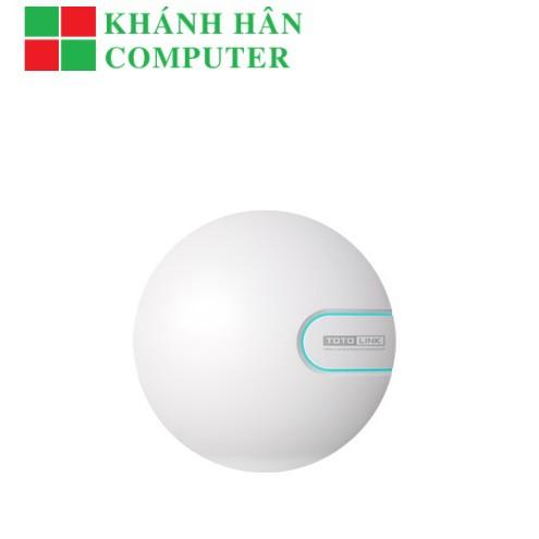 Thiết bị phát Wi-Fi ốp trần Totolink N9 - Bảo hành chính hãng 24 tháng