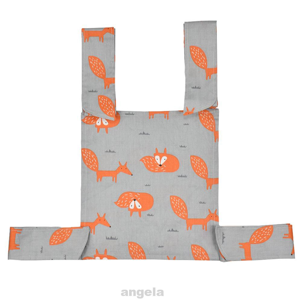 Cartoon Cute For Kids Multi-typed Polyester Soft Front Back Carring Doll Carrier
