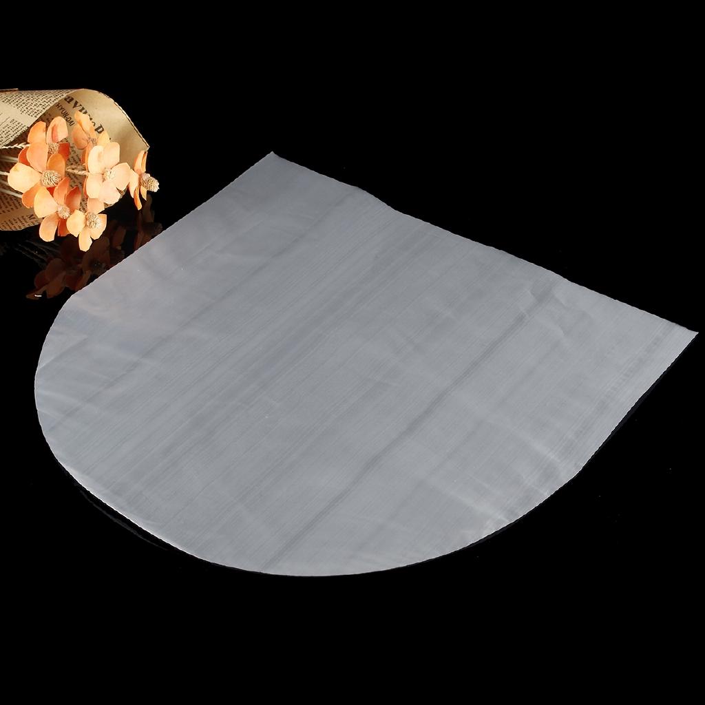 "CIN 50PCS Antistatic Clear Plastic Cover Inner Sleeves For12""LP LD Vinyl Record Giá chỉ 83.000₫"