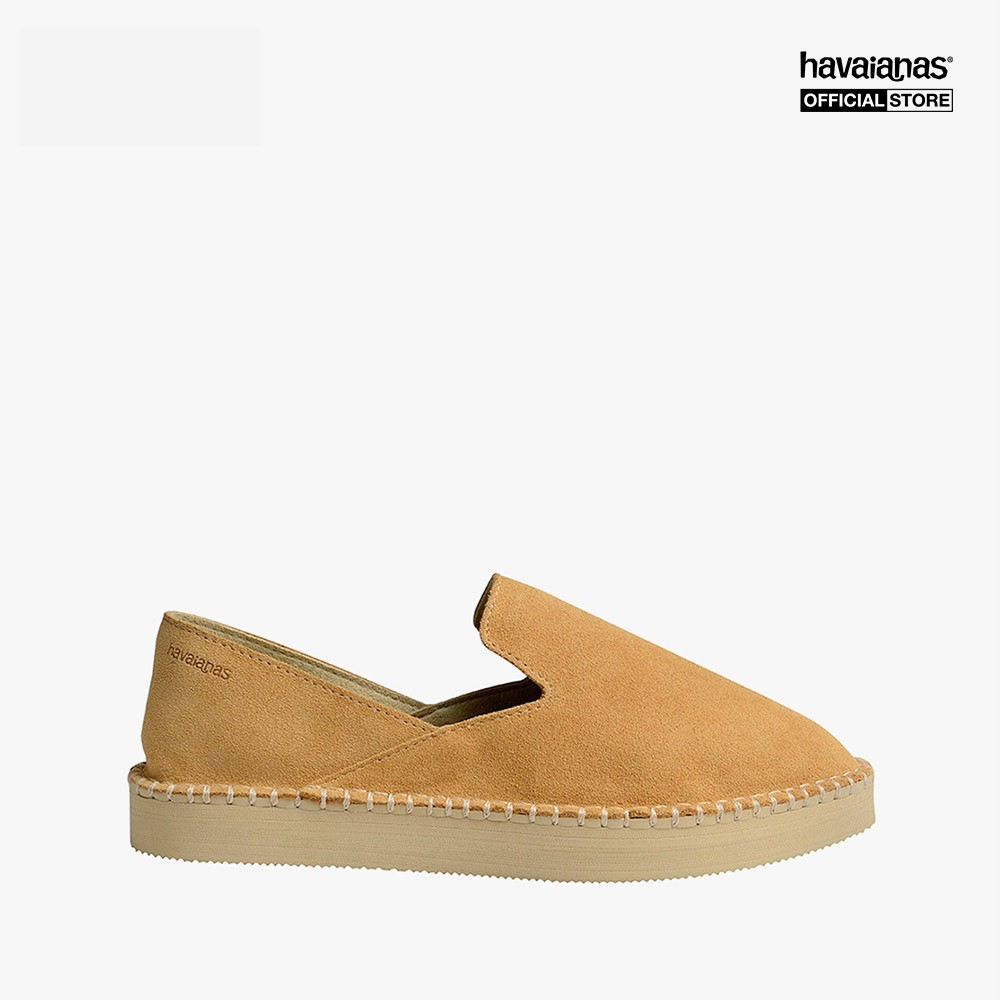 HAVAIANAS - Giày đế bệt nữ Flatform 4144508-0154