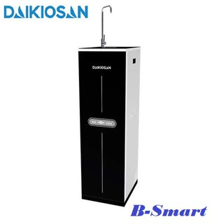 Máy lọc nước Hydrogen RO Daikiosan DSW-43010G