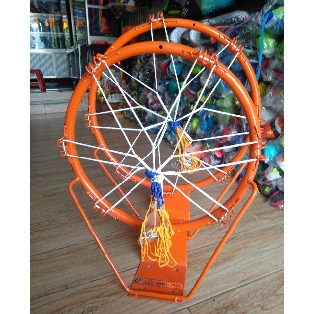 Khung bóng rổ (hình tại shop)