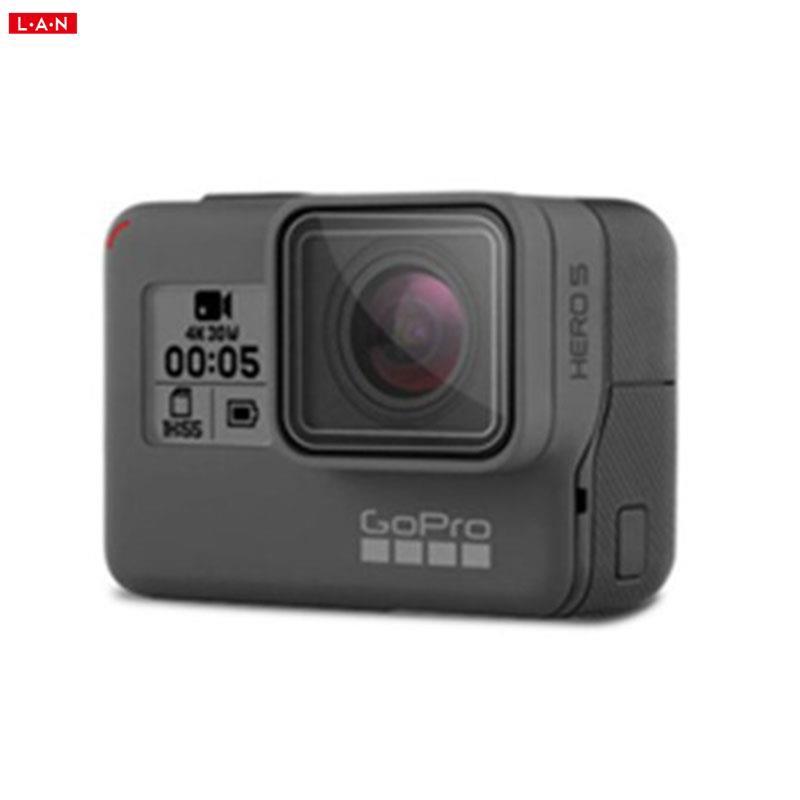 Màn Hình Lcd Cho Camera Go Pro Hero 5
