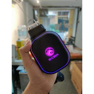 Tai nghe Gaming E-Dra EH401 - Led RGB - Bass căng - Bảo hành 12 tháng thumbnail