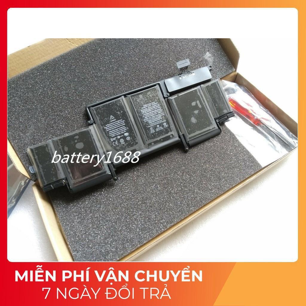 "⚡️[Pin zin] Pin macbook A1582 Pro 13"" Retina A1502 A1582 2015"