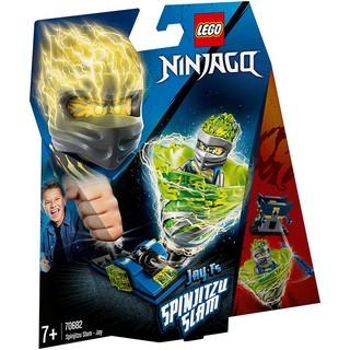 (mới) Con Quay Đồ Chơi Spinner Hình Ninja
