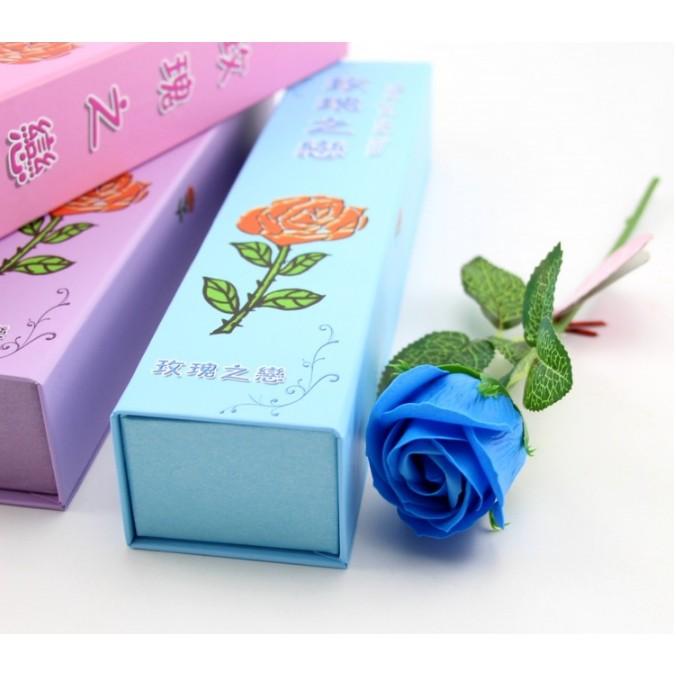 Một bông hồng xanh huyền ảo bằng xà bông dành tặng những người bạn mến yêu - 2880283 , 283109047 , 322_283109047 , 120000 , Mot-bong-hong-xanh-huyen-ao-bang-xa-bong-danh-tang-nhung-nguoi-ban-men-yeu-322_283109047 , shopee.vn , Một bông hồng xanh huyền ảo bằng xà bông dành tặng những người bạn mến yêu