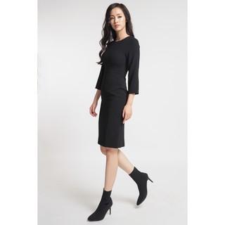 IVY moda Đầm nữ MS 49M2626 thumbnail