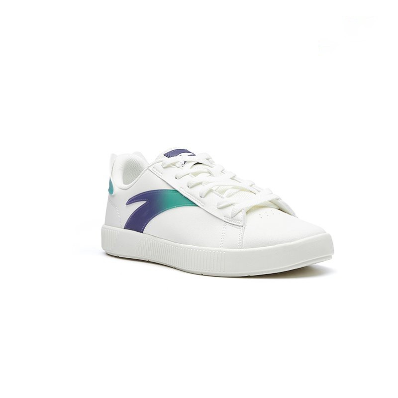 Giày chạy thể thao nam Anta 812038060-3
