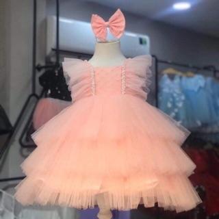 Váy công chúa siêu sale rẻ đẹp