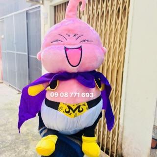 Thú bông Mabu DragonBall cao 32cm