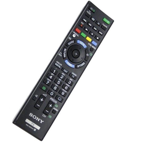 Điều khiển tivi sony - L