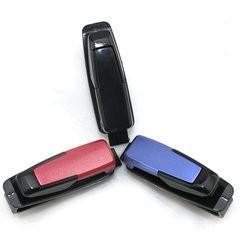 Kẹp kính ô tô mẫu 2