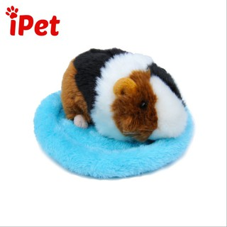 Nệm Ngủ Cho Hamster iPet Shop thumbnail