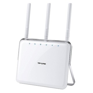 Bộ phát wifi TP-Link Archer C9 Gigabit AC1900 - Chính Hãng