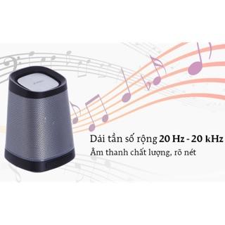Loa Bluetooth Fenda W7