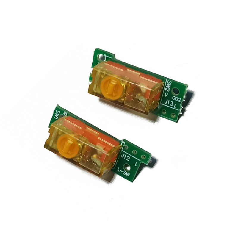 Công tắc micro chuyên dùng cho chuột máy tính Logitech g703 g703 hero chất lượng