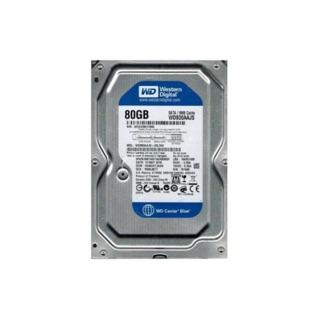 Ổ cứng PC 80GB tháo case good 100%