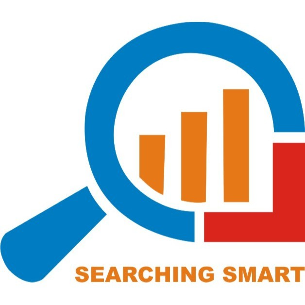 Search_smart
